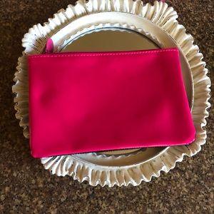 ipsy Bags - Ipsy Heart on Envelope Design Makeup Bag Gift Bag